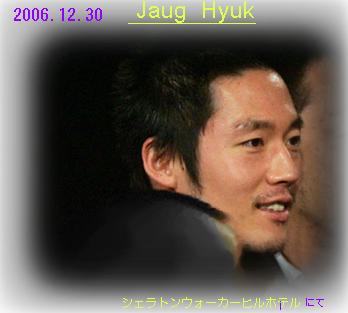 20061230-----122.jpg