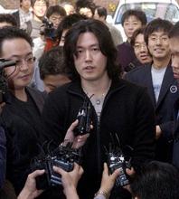 20041104 -チャンヒョク.jpg