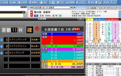55回京阪杯.JPG