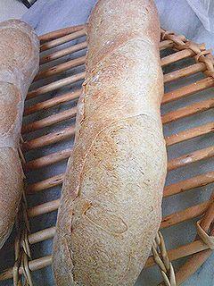 2009/01/15パン1