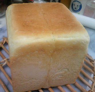 2009/01/15パン2