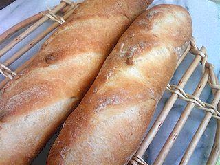2009/01/24パン