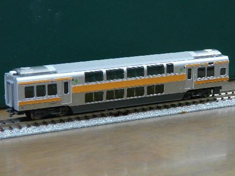 2006_06_11