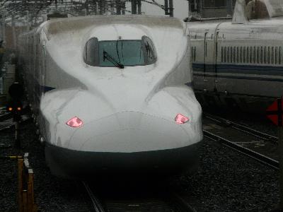 2008_09_29