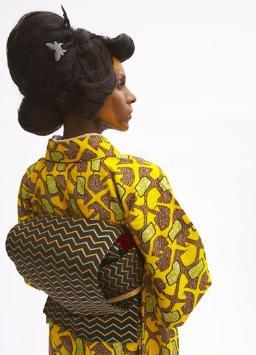 WAfrica3