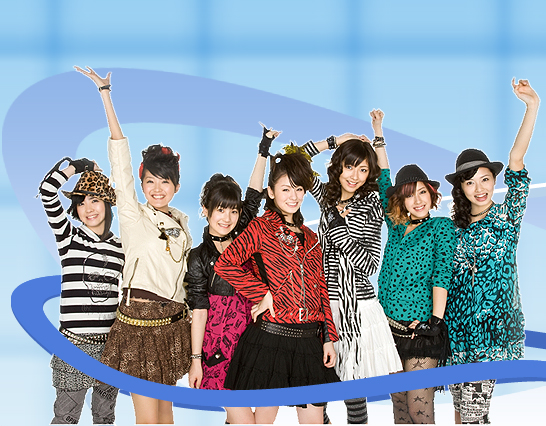 Berryz2009.02
