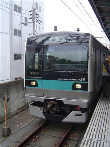 E233-2000