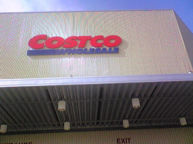 costco2