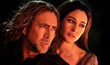 Nicolas-Cage-and-Monica-Bellucci.jpg