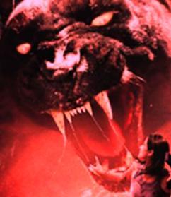 地獄の番犬2.jpg