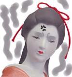 博多人形02.jpg