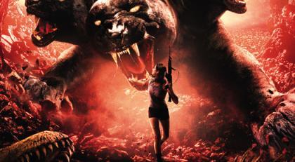 地獄の番犬.jpg