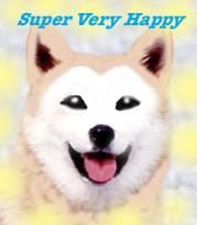 笑い犬.jpg