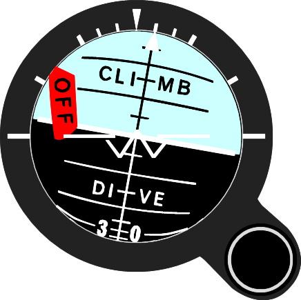 F101人工水平儀.jpg