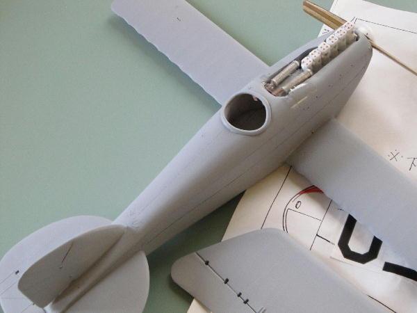 albatros01.jpg