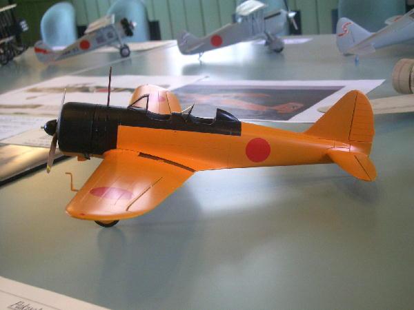 nishiki 04.jpg