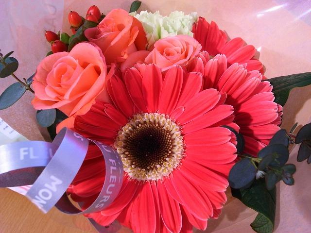 s-夫からのお花.jpg