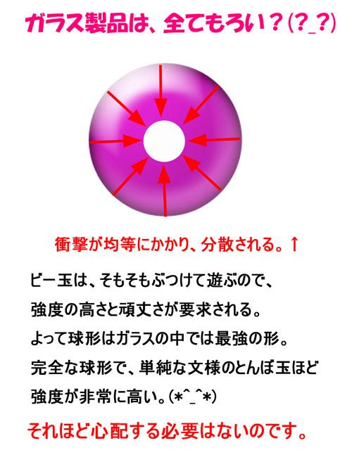2010.4.12blog1.jpg