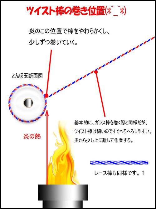 2010.5.19blog1.jpg