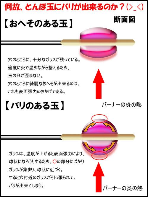 2010.4.14blog1.jpg
