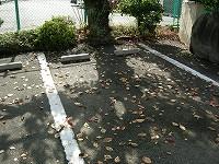 s-2011-10-23外観 (2).jpg