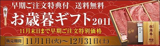 s-bnr-oseibo2011-n.jpg
