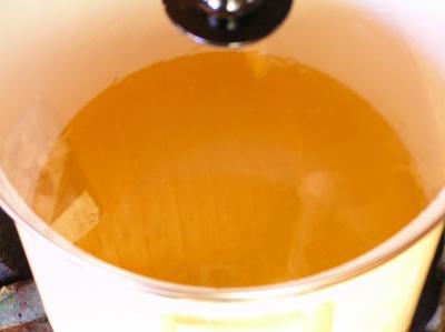 石鹸 002.jpg