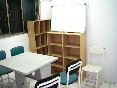 教室写真3