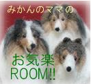 お気楽ROOM!!