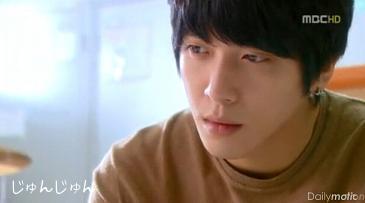 オレのことスキでしょの主題歌の曲名は?挿入歌も魅力的! | 韓国ドラマでcoffee Break