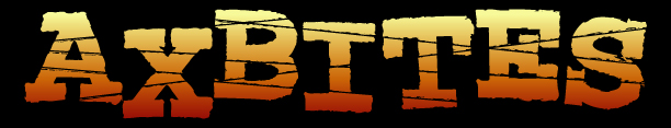 axb_2010_logo