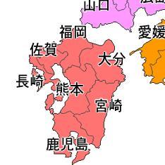 miyazakikenmap
