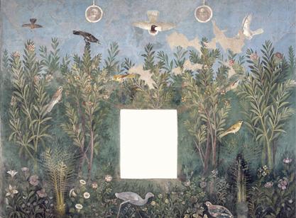 Pompei_wall.jpg