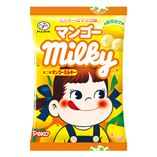 Mango_Milky