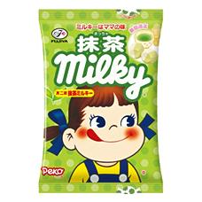 Green_Tea_Milky