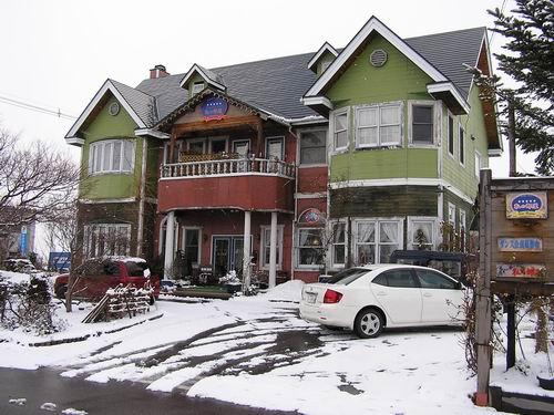 ようやく雪の季節が204.JPG