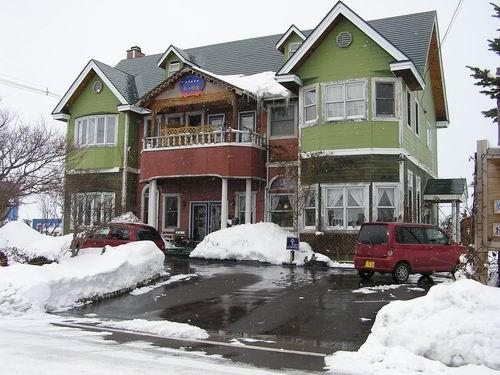 2006正月の私の部屋0108.JPG