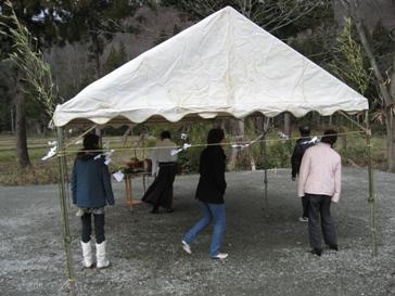 地鎮祭1.JPG