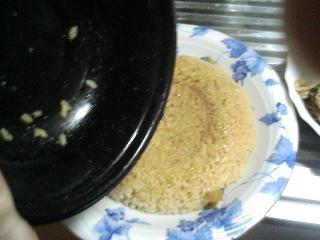 ギガ豚丼3
