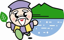 森林湖沼マーク.jpg