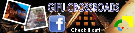 Facebook Link Banner