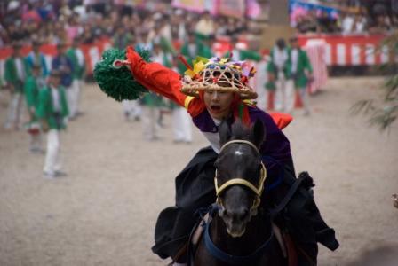 八幡神社例祭.jpg