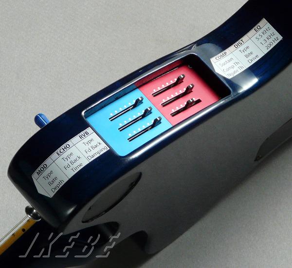 Gib Firebird X(BL)body5.jpg