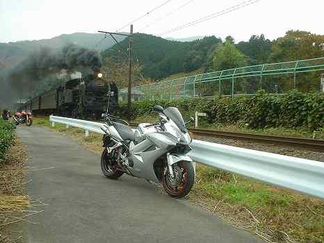 s-DSC00838.jpg