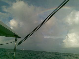 20110917.jpg