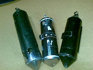 20111128.jpg