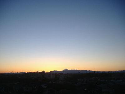 2006_1113画像0012.JPG