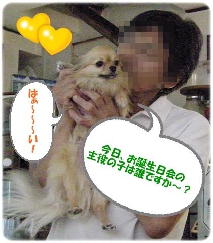 yomotsuku100724-3.JPG
