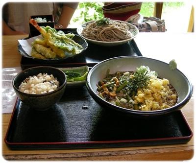 yomotsuku110709-15.JPG
