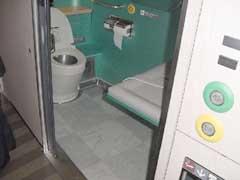 電車のトイレ.jpg